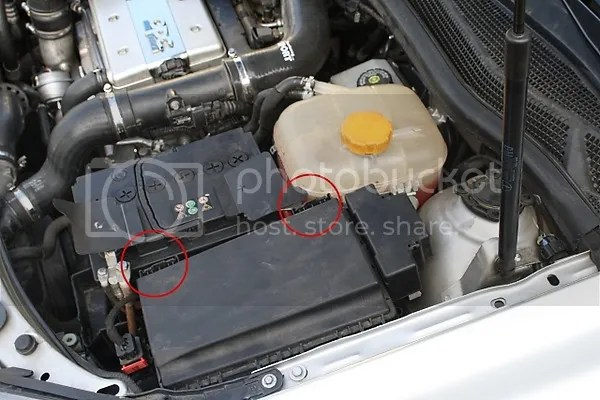 Astra H Fuse Box Removal Wiring Diagram 2019