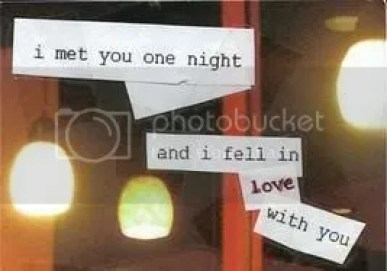love at first sight photo: love at first sight can happen onenight.jpg