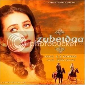 Hindi MP Songs Free Download