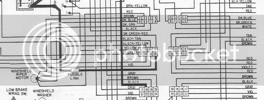 Mymopar Wiring Diagrams - All Wiring Diagram on electrical diagrams, snatch block diagrams, series and parallel circuits diagrams, smart car diagrams, battery diagrams, hvac diagrams, internet of things diagrams, motor diagrams, transformer diagrams, sincgars radio configurations diagrams, engine diagrams, honda motorcycle repair diagrams, lighting diagrams, led circuit diagrams, switch diagrams, gmc fuse box diagrams, pinout diagrams, troubleshooting diagrams, friendship bracelet diagrams, electronic circuit diagrams,