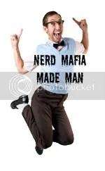 word up yo,vocabulary meme,nerd mafia