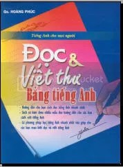 http://i0.wp.com/i1017.photobucket.com/albums/af292/xmen1903/IELTS%20EBOOK-HIGH%20QUALITY/Docvavietthubangtienganh.jpg?w=720