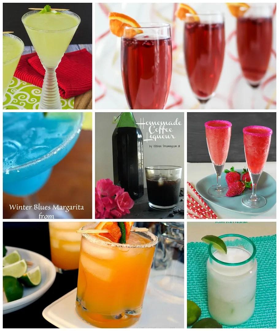 photo alcoholic-drinks-collage-1_zpsfa984d02.jpg