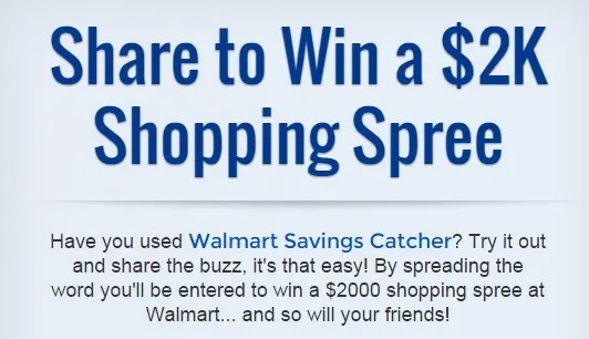 photo walmart-savings-catcher-contest_zpsbc53faa0.jpg