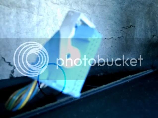 E36 Analogue Clock to 18 Button OBC Retrofit - BMW-Drivernet Forums