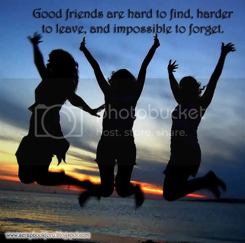 Cute Wallpapers With Bff Quote Girls Friendship Friendship Quotes
