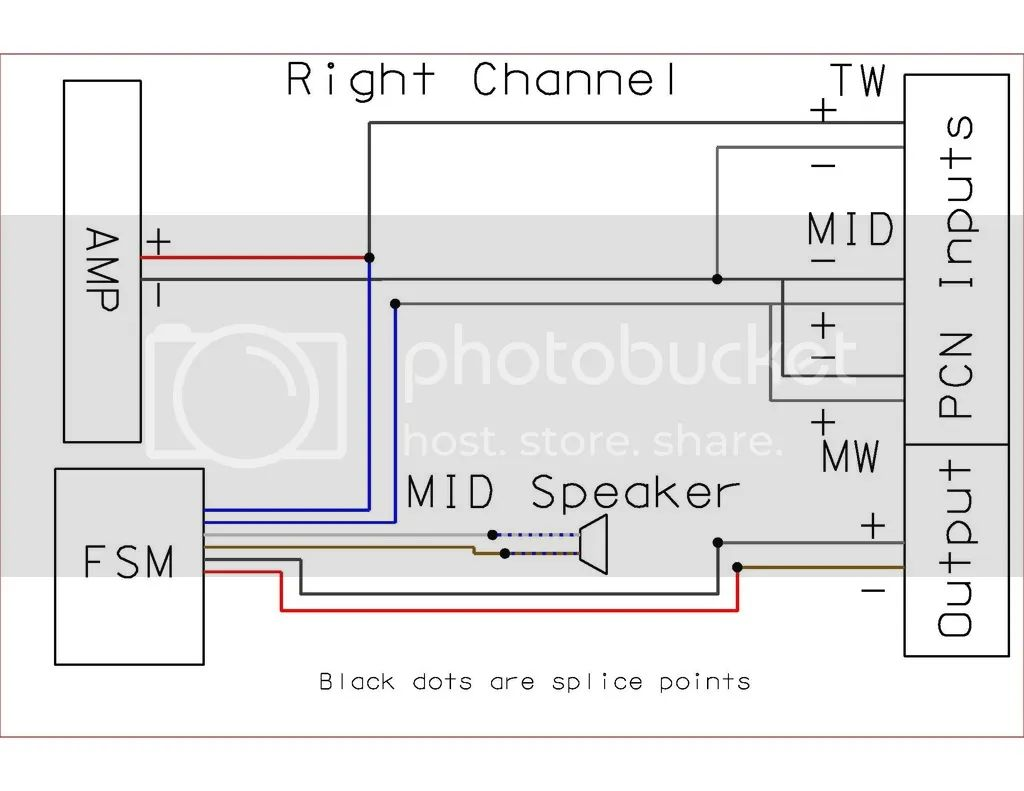 stereo plug wiring which is the left channel