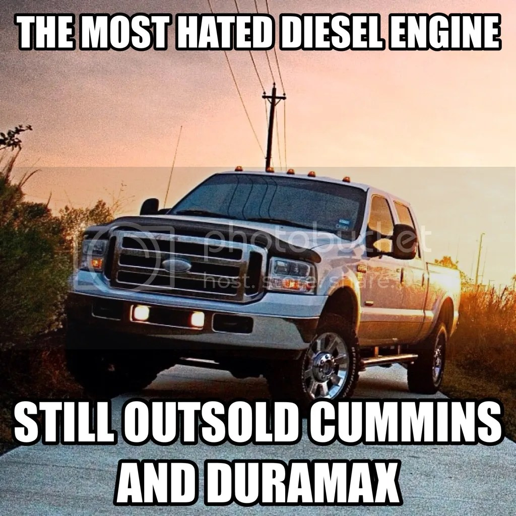 Toyota Tundra Incentives Related Pictures Dodge Vs Chevy Memes Viewing Gallery For Dodge | HD ...