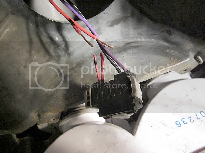 The RIGHT way to upgrade your 97-01 Headlight Harness w/Fog Lights