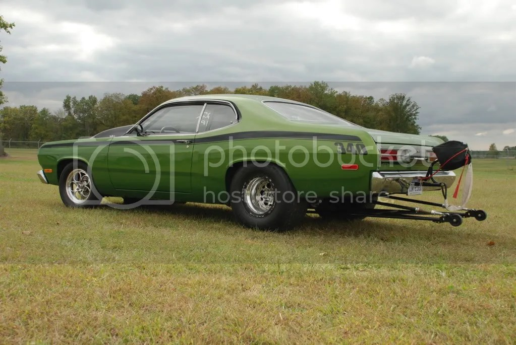 Twin Turbo Duster Dusters Pinterest Twin turbo, Dusters and - motor vehicle bill of sale