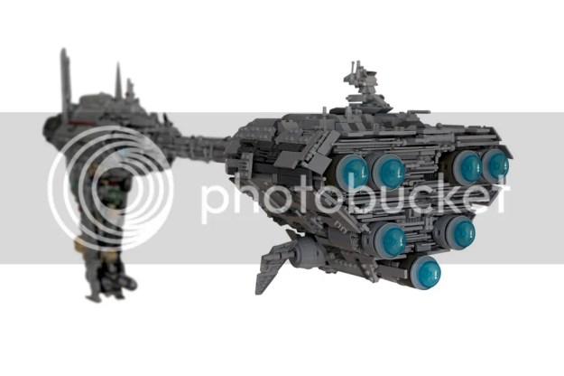 Nebulon_2_full_engine