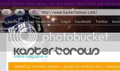 http://i0.wp.com/i1029.photobucket.com/albums/y351/KasterborousPatrickRiley/PersonasArticleImage.jpg?w=1200
