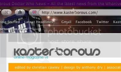 http://i0.wp.com/i1029.photobucket.com/albums/y351/KasterborousPatrickRiley/PersonasArticleImage.jpg?w=900