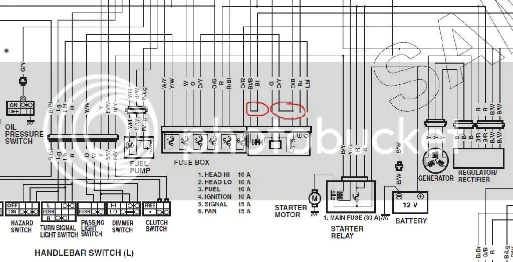 1995 bmw 740il stereo wiring diagram