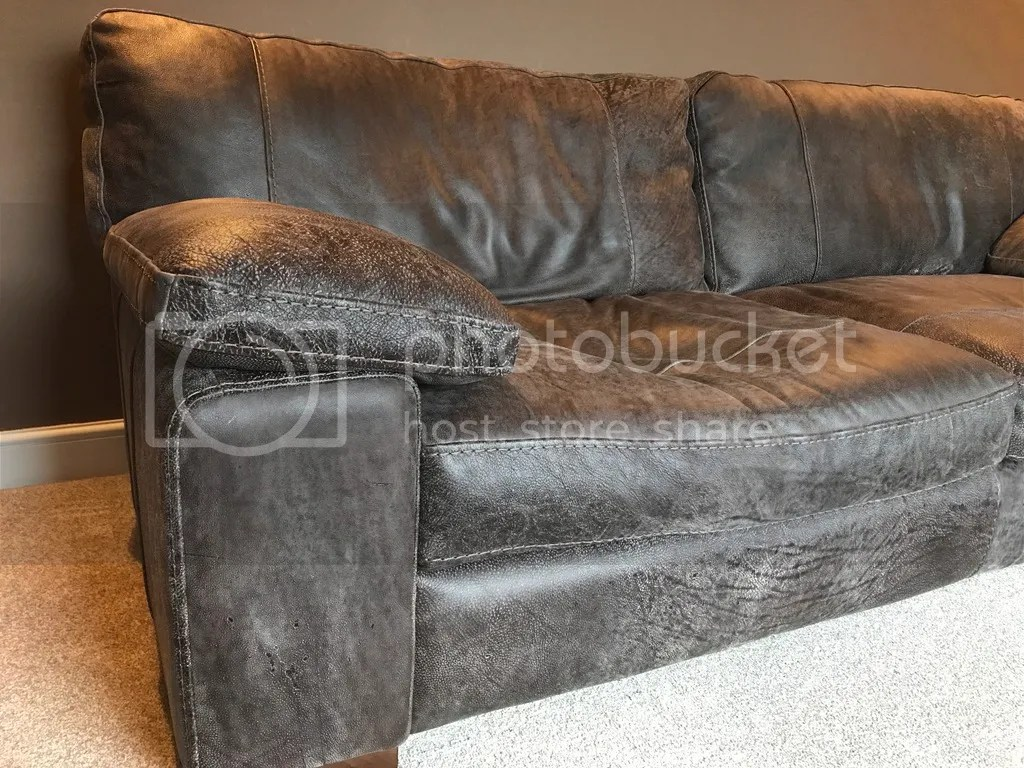 Sofology Online Support 3 Month Old Sofology Sofa Sagging Badly Moneysavingexpert Forums