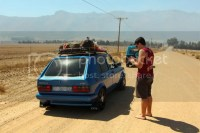 DIY Velo Roof rack ( FOR SALE ) - Page 2 - The Volkswagen ...