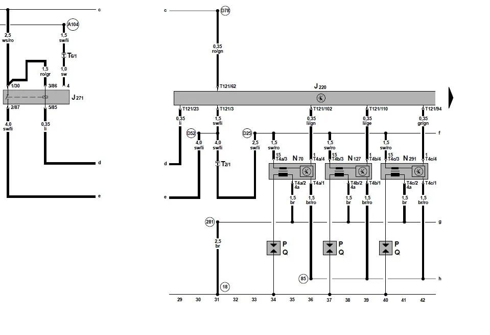 vw 109 relay wire diagram wiring diagrams best vw 109 relay wire diagram simple wiring diagrams vw 109 relay problems vw 109 relay wire diagram
