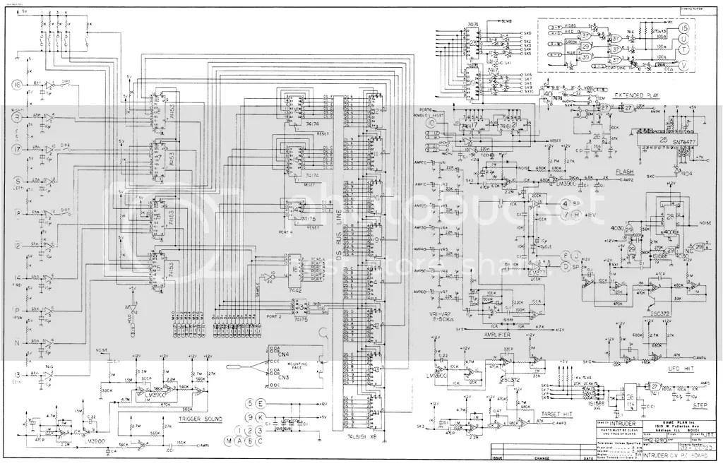Samsung Tv Wiring Diagram - Best Place to Find Wiring and Datasheet