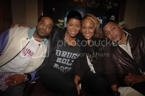LAHH2cast JimChrissyOliviaRich LOVE & HIP HOP CAST PREVIEW (pics)