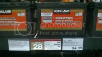 Car Battery Size Chart Canada Battery Group Size Chart
