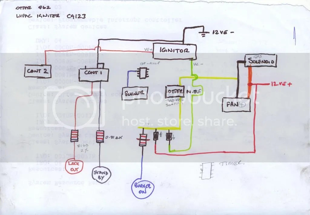 X8 Wiring Diagram Online Wiring Diagram