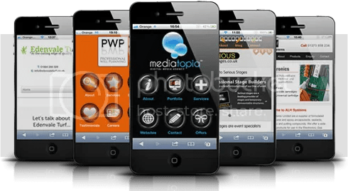 photo 5MostUsefulGuidelinesforMobileWebsiteDesign_zps34d194c8.png