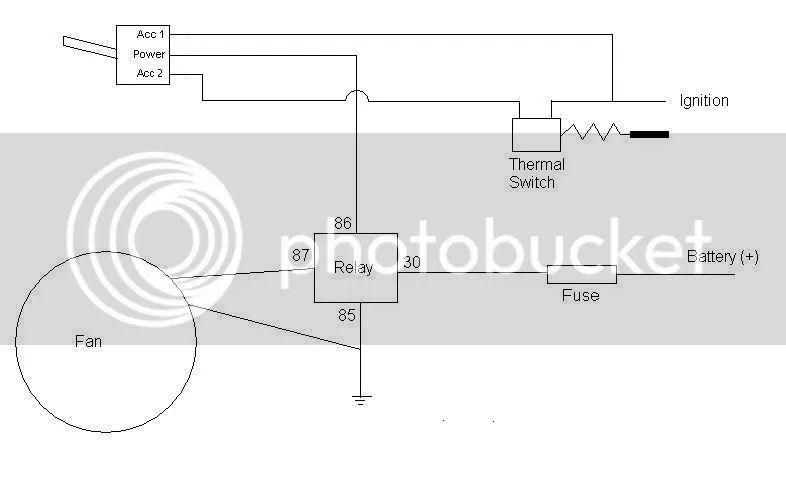 tempstar heat pump wiring diagram style ph5542aka