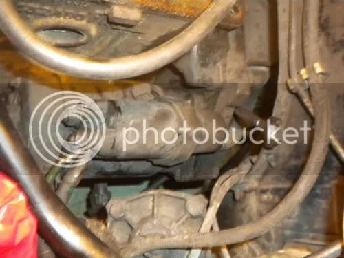 fiat 850 spider wiring diagram fiat spider after dad s impala i