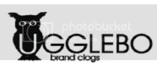 ugb Blogger Sign-up and 2 Awesome $$$ Giveaway $$$ Opportunities--CLOSED