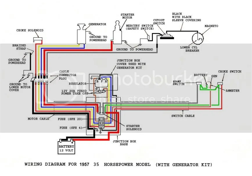 Voyager Boat Wiring Diagram technical wiring diagram