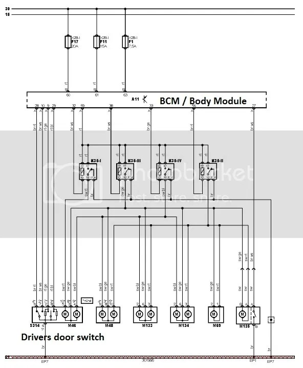 Opel Corsa C Fuse Box Guide Wiring Diagram