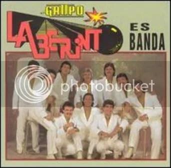Es Banda