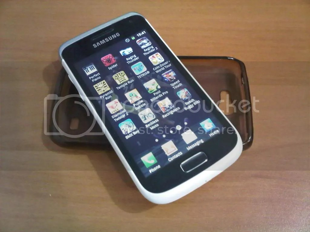 Harga Samsung Wonder Second Aktual Hape Harga Hp Terbaru Terlengkap Daftar Harga Hp Terbaru Nokia Samsung Apple Oppo Sony Mito Advan