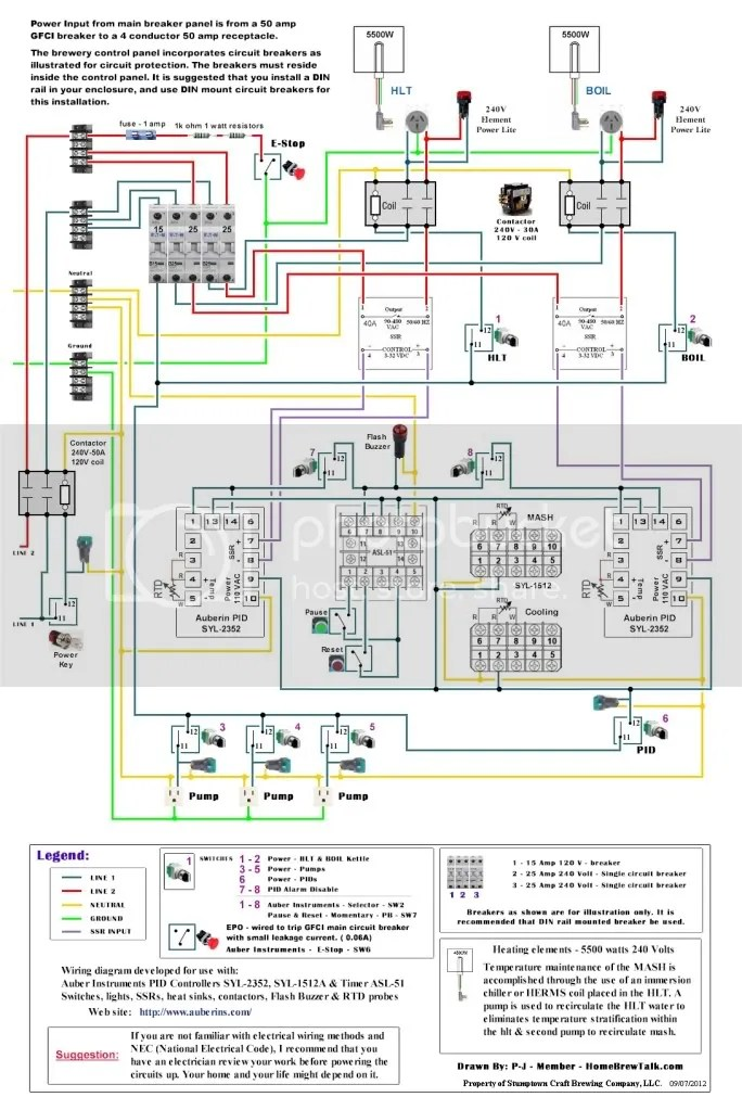 Whitewater Spa Pump Wiring Diagram | Wiring Diagram Centre on