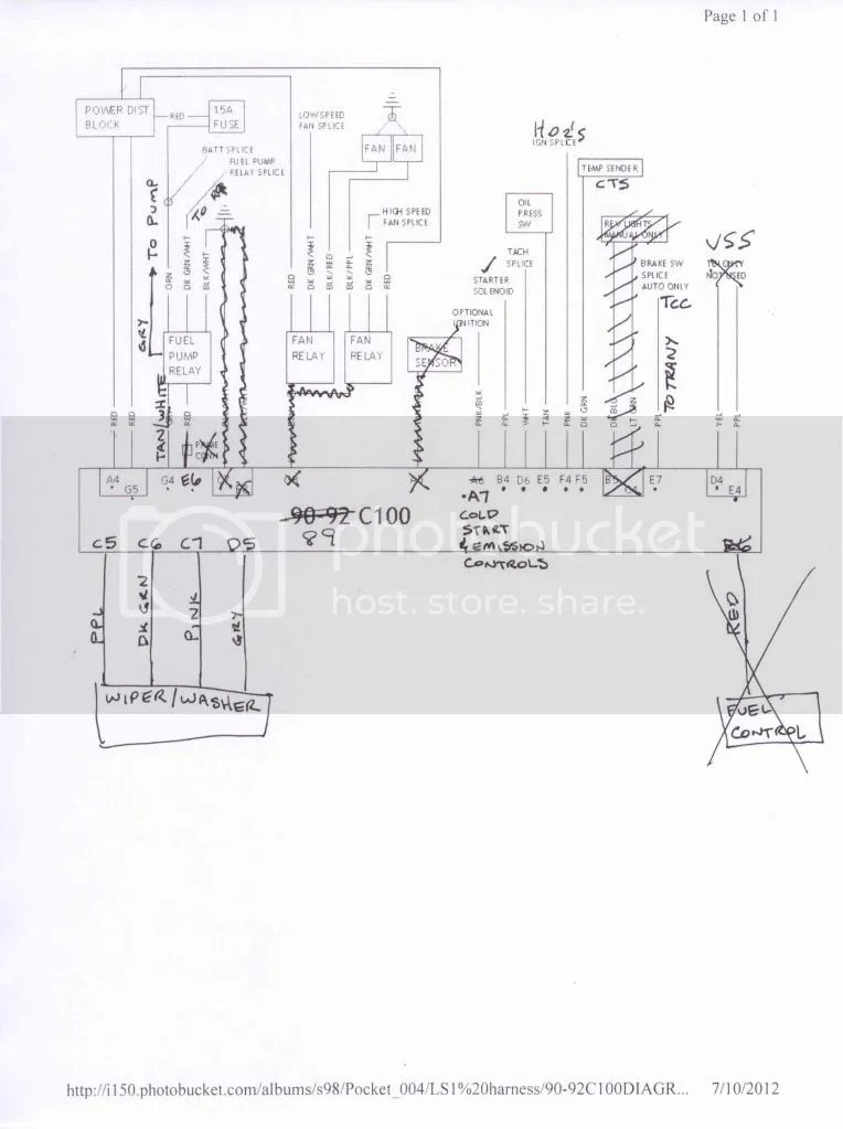 1989 trans am wiring diagram trans am wiring diagram discover your