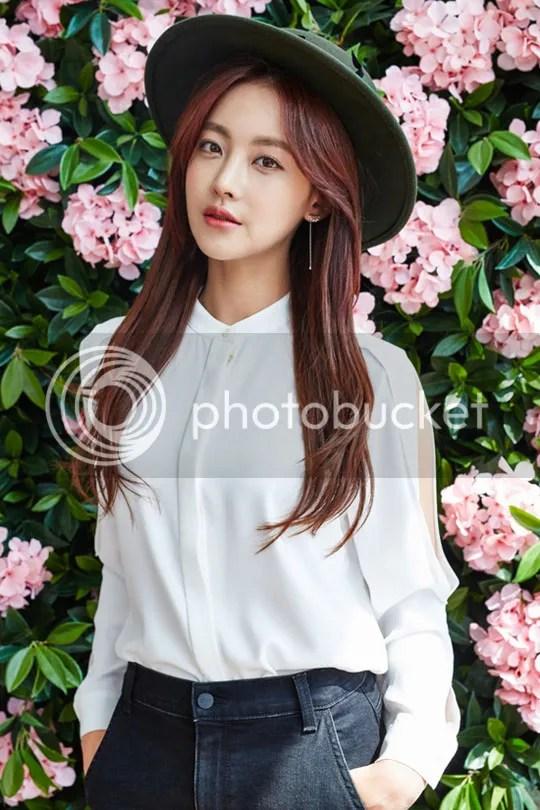 My Sassy Girl Korean Wallpaper Cheese In The Trap 187 Dramabeans Korean Drama Episode Recaps