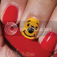 _winnie-the-pooh-nail-art-.png Photo by mattaniasalvina ...