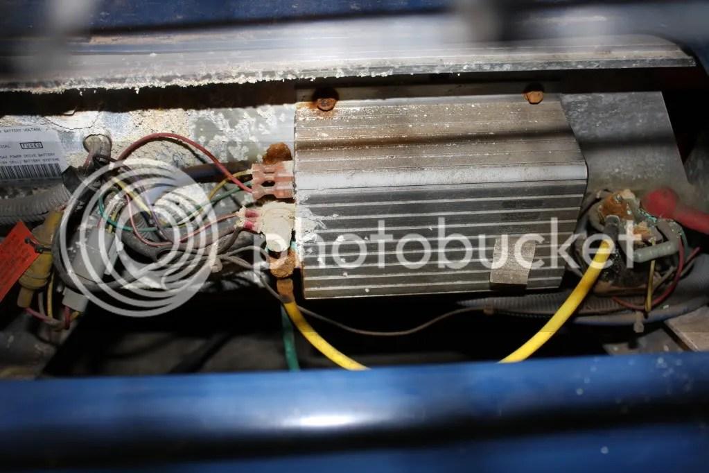 48 volt club car wiring diagram club car wiring diagram volt image