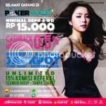 Agen Dan Domino Online Terbaik Dan Terpercaya Di Indonesia