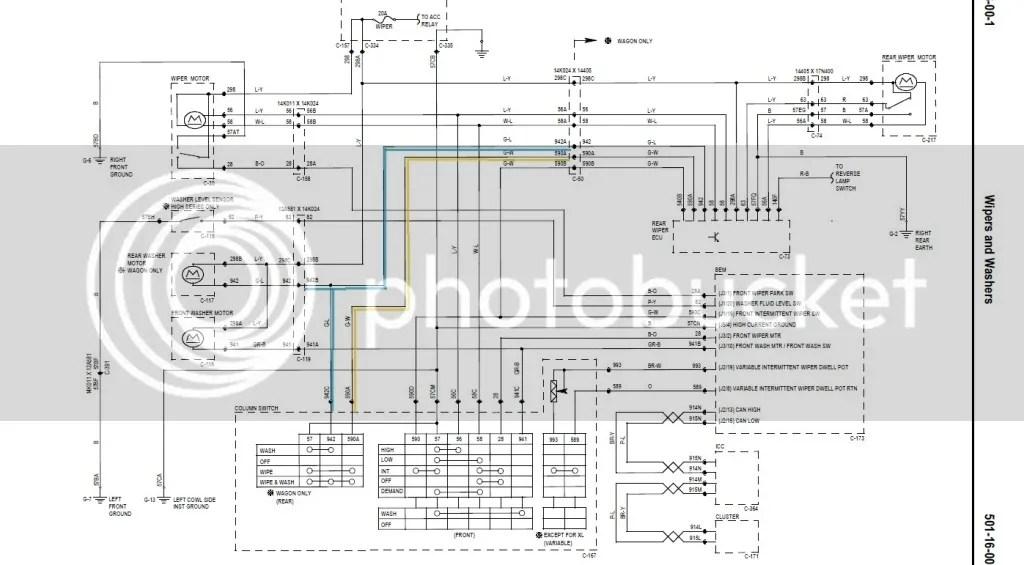 Ford Au Wiring Diagram Pdf - Wwwcaseistore \u2022