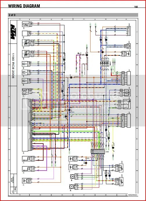 Ktm Rc8 Wiring Diagram - 2loxwtuaaflagshipplayinfo \u2022