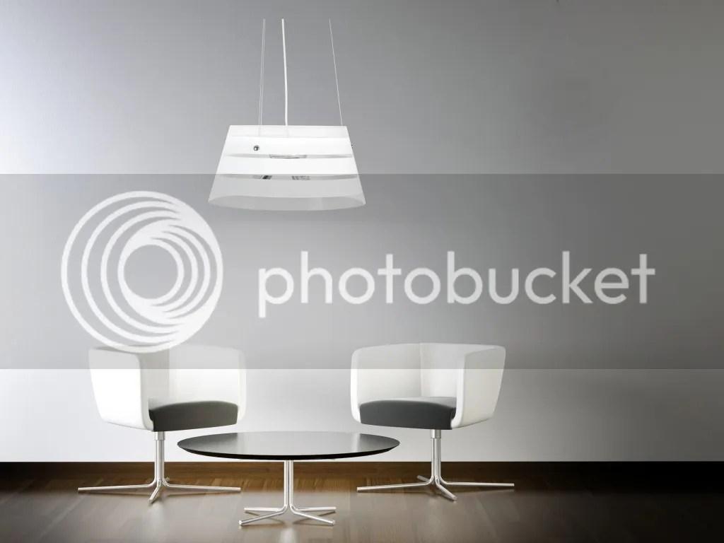 Ikea Piantana Soggiorno | Lampade Da Terra Per Lettura Ikea Lampade ...
