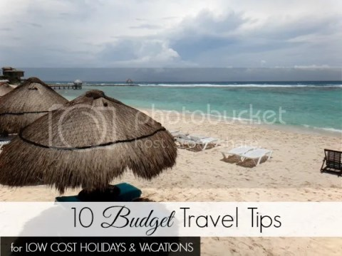 Affordable Trips to Europe   Travel + Leisure
