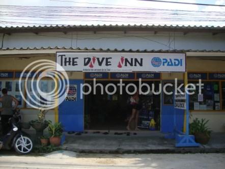 the-dive-inn