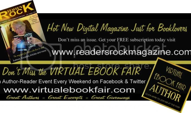 photo virtualfairandrockmagazinemailsignature_zpsfb44099c.jpg