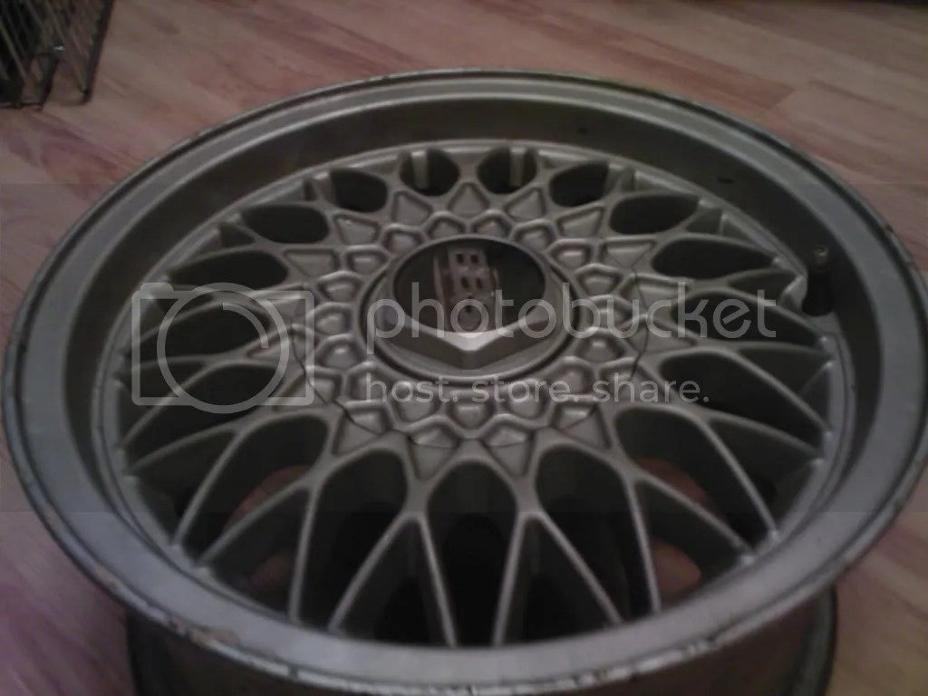 Ebay 1 Euro Bbs Rz Euro Alloys To Fit Ford 100 Ebay And Cheap Postage