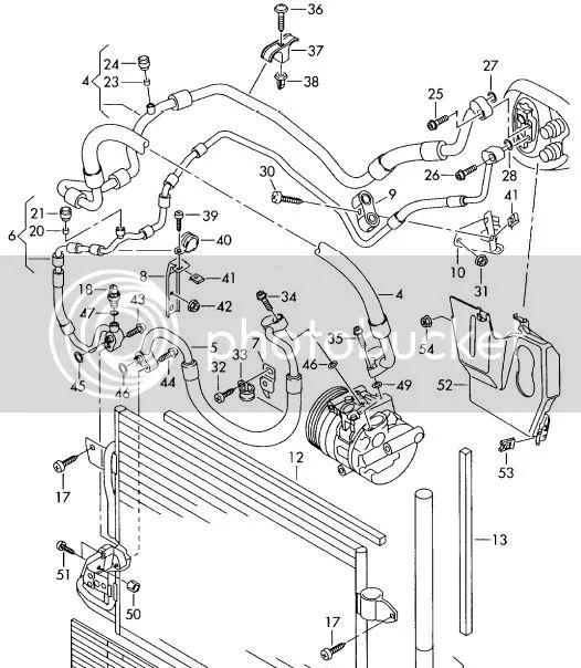 r32 ac wiring diagram