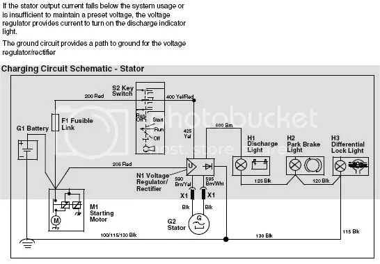 Wiring Diagram For John Deere Gator 6 X 4 readingratnet – John Deere Light Switch Wiring Diagram