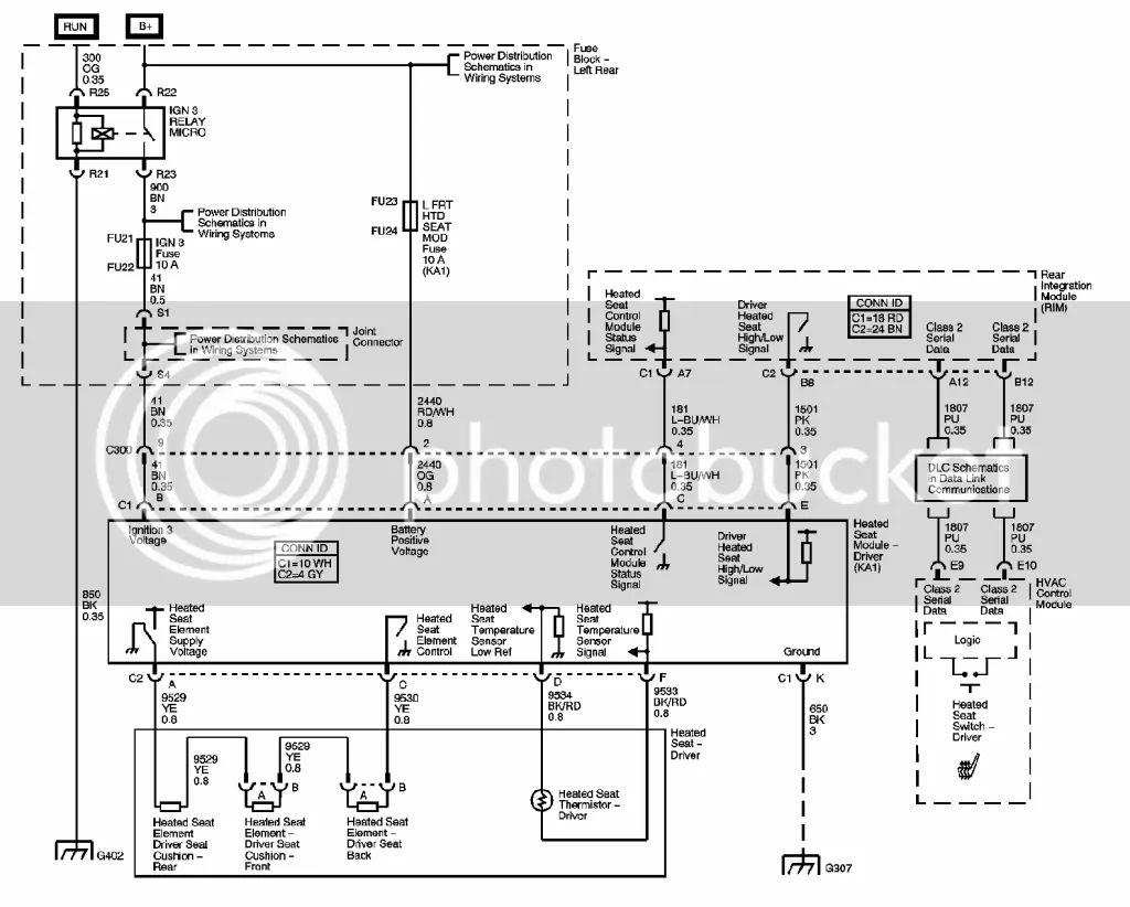 2000 grand prix gt stereo wire harness diagram
