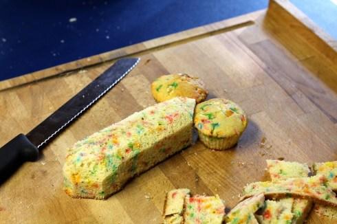penis cake 2